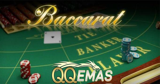 Memahami Soal Permainan Baccarat Online di Indonesia