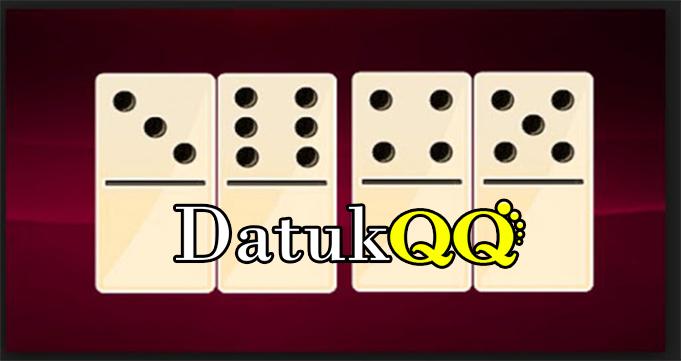 Tips Menang Main DominoQQ Online Dengan Mudah